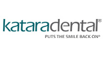 New Katara Dental